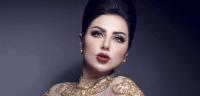 ما حقيقة زواج حليمة بولند من ملياردير كويتي؟