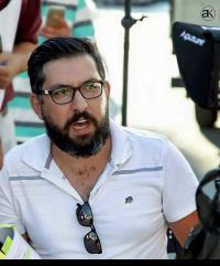 ملخص مسلسل الوسواس (محامي الشيطان ) للمخرج كارو اراراد