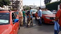 """""""تاكسي"""" مجاني لنقل المرضى بالمغرب"""