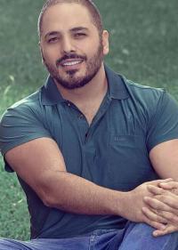 رامي عياش:لست بديلًا عن أي وزير  ..  ورفضت ذلك سابقا