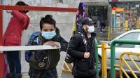 البحرين: الإصابات الـ 33 بفيروس كورونا تتماثل للشفاء