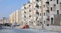 مؤسسة الإسكان بصدد اتخاذ الإجراءات المالية المتعلقة بالتسهيلات
