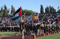 رجعولنا الـ 35د  ..  ماذا يحدث في الأردنية