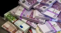 قرض أوروبي للأردن بقيمة 700 مليون يورو