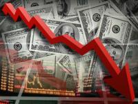 توقعات بتجاوز المديونية 31.5 مليار دينار في 2020