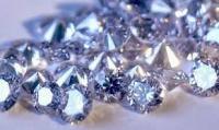 الزام شركة مجوهرات بدفع 15 الف دينار قيمة خاتم الماس لمواطن