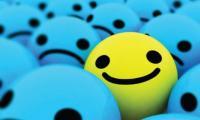 حقائق وخرافات حول الصحة النفسية