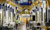 صناعة الأردن: قادرون على النهوض بالاقتصاد