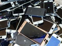 8.7 مليون جهاز النفايات الإلكترونية والكهربائية للمنازل