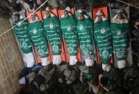 الأردنيون و الفلسطينيون يستقبلون رمضان بحزن وفقر وخذلان