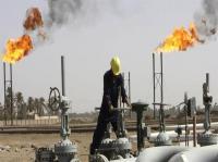 الكورونا تهوي بأسعار النفط