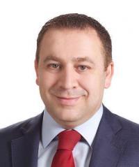 التصويت «بالمناداة» على إحالة الوزراء! - د. ليث كمال نصراوين