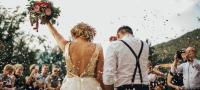 3 أسباب لخلافات ما قبل الزفاف ..  هل تعرضت لها؟