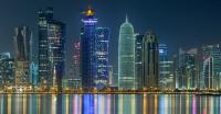 أربعة أردنيين فازوا بجوائز قطرية