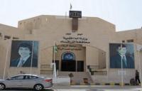 انجاز جديد يسجل لرئيس مجلس محافظة الزرقاء
