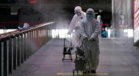 20 وفاة و131 إصابة جديدة بكورونا في هولندا
