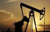النفط يحافظ على مكاسبه