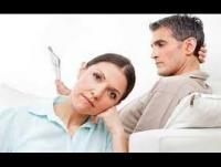 كيفية التعامل مع الزوج الصامت