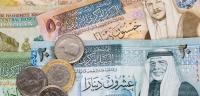 النقد الدولي يخفض توقعاته بالنمو الاقتصادي الأردني