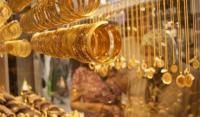 الأردنيون يفضلون شراء الذهب كهدايا ..  وإقبال واسع