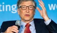 بيل غيتس: البلدان النامية أكثر عرضة لخطر كورونا