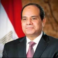 إعلان القائمة النهائية لمرشحي الانتخابات الرئاسية في مصر