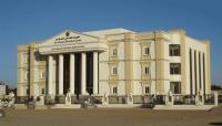 """حبس فنانين سودانيين بعد إدانتهم بـ""""الإزعاج العام"""""""