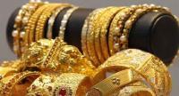 الذهب يستقر