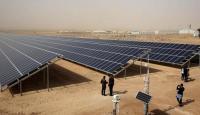 40 مليون دينار لدعم مشاريع الطاقة