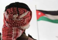العمل الإسلامي يهنئ بعيد الاستقلال
