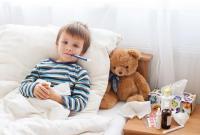 32% من الاطفال مصابين بفقر الدم في الأردن