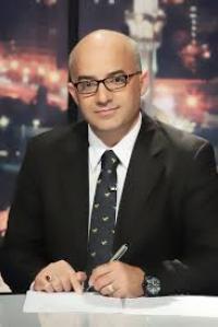 لبنان والرابع من آب: عرب وعجم