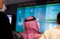 50.3 % ملكية المستثمرين غير الأردنيين في البورصة