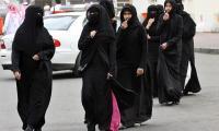 رد حاسم من الافتاء على من يربط التحرش بلباس المرأة