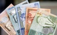 29.5 مليار دينار دين الأردن