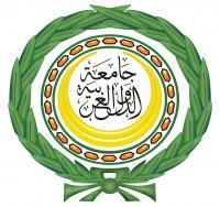 """الجامعة العربية: """"قانون القومية"""" الإسرائيلي عنصري وباطل"""