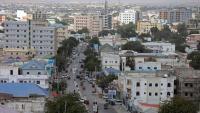 لأول مرة منذ 30 عام يعد الصومال خطته التنموية