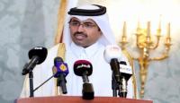 وزير قطري: نحتاج لسعر نفط فوق 50 دولارا