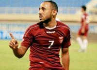 الفيفا يبدأ النظر بقضية اللاعب أبو عمارة