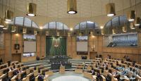 15 لجنة نيابية دائمة في النواب