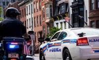امريكا :انذارات بوجود قنابل في (11) مركزا يهوديا