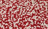 غزة: نسبة العجز في الأدوية وصلت 50%