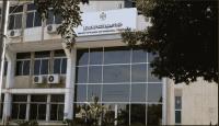 مشاريع اقراضية للمتقاعدين العسكريين