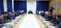 فلسطين النيابية تدعو لدعم حملة العودة حقي قراري