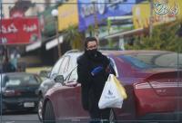 دراسة: 83 % من سكان عمان غير ملتزمين بالكمامات