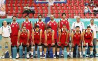 فوز الأردن ببطولة الأمم للسلة الثلاثية
