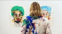 """400 فنان تشكيلي يشاركون """"أيام قرطاج"""" التونسية"""