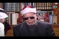 وفاة أكبر عالم أزهري مصري عاصر 3 ملوك