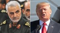 خبراء: تهديدات طهران تهويل والبراغماتية لديها لن تنجح