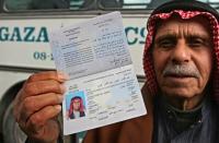 الحكومة تسمح لأبناء غزة التملك بشروط